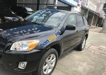 Bán ô tô Toyota RAV4 2.5AT đời 2010, xe nhập khẩu từ Mỹ