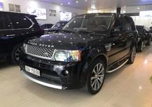 Bán xe cũ Range Rover Sport Autobiography 5.0L model 2011