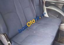 Cần bán lại xe Fiat Doblo 2003