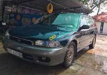 Bán xe cũ Subaru Legacy đời 1997, nhập khẩu