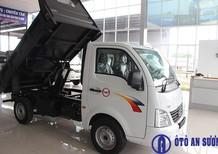 Ben Tata 1T máy dầu, hệ thống ben siêu khỏe siêu bền