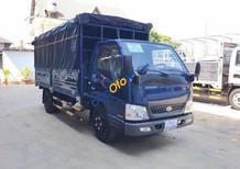 Cần bán xe tải IZ49 đời 2017, xe nhập