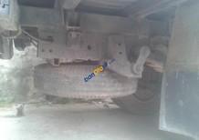 Cần bán xe Vinaxuki 1240T LT năm 2007, màu xanh lam