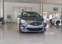 Xe nhập khẩu Mitsubishi Mirage 5 chỗ, giá tốt nhất Thị trường Việt Nam