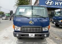 Hyundai HD120s, thắng hơi, giá rẻ