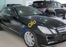Bán Mercedes 3.5 AT năm sản xuất 2010, nhập khẩu