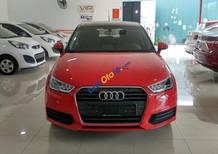 Bán xe Audi A1 2016, giá tốt