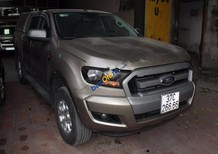 Bán Ford Ranger XLS 2.2L 4x2 AT đời 2015, xe đi rất ít, xe TNCC một chủ từ đầu