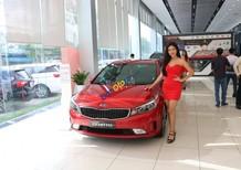 Kia Cerato giá bán và ưu đãi tháng 11 gọi 0978 447 462 để nhận giá tốt nhất tại Hà Nội