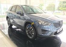 Mazda Hà Nội: Giá Mazda CX5 2.0 2018 ưu đãi, số lượng có hạn- Liên hệ 0938 900 820