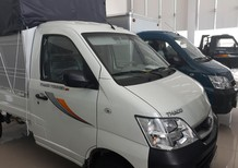 Thaco Towner 990 xe tải Towner 9 tạ 9 Hải Phòng giá ưu đãi, khuyến mại ngay khi mua xe