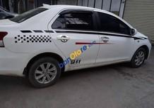 Cần bán lại xe Toyota Vios đời 2009, xe đẹp không lỗi nhỏ, mọi chức năng hoàn hảo