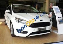 Bán Ford Focus 1.5 AT Ecoboost, Sedan đời 2017, giá cạnh tranh tốt nhất hiện nay