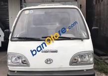 Bán xe tải Chiến Thắng 7 tạ 2012, màu trắng, giá chỉ 55 triệu