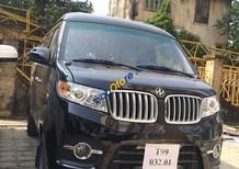 Xe bán tải Dongben X30, tải trọng 950 kg hiệu quả kinh tế cao