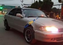Bán xe cũ Hyundai Sonata GLS, máy chạy khỏe, gầm chắc, lốp mới
