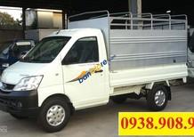 Xe tải 1 tấn, nhập chạy trong thành phố - Bán xe tải trả góp