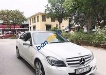 Cần bán xe Mercedes E200 đời 2011, mới đi được 5 vạn, biển đẹp: 30A - 11233