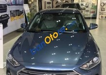 Bán xe Hyundai Elantra năm 2017, xe mới