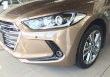 Hyundai Bà Rịa Vũng Tàu - Khuyến mãi lớn nhất Santafe 2.4L. Liên hệ: 0933.222.638