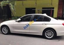 Bán ô tô BMW 3 Series 320i sản xuất năm 2013, màu trắng