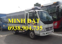 Xe tải Thaco 5 tấn, xe tải Thaco Ollin 500B, xe tải Thaco xe tải 5 tấn, xe tải Ollin 500B