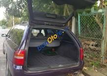 Bán Ford Mondeo sản xuất 1999, xe nhập số tự động, giá chỉ 175 triệu