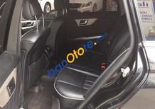Cần bán Mercedes 2.0 AT sản xuất 2014, màu đen, xe nhập