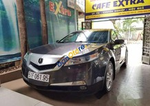 Cần bán lại xe Acura TL sản xuất năm 2009, nhập khẩu
