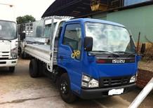 Bán xe tải Isuzu 2 tấn 2 nhập khẩu Nhật Bản, giá tốt