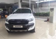 Ford Ranger giá tốt nhất, bản đủ giao ngay, hỗ trợ vay 80% giá xe, khuyến mãi phụ kiện lớn