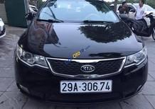 Cần bán xe cũ Kia Forte 2014, chính chủ