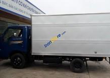 Bán xe tải Kia K3000 bền bỉ đời mới
