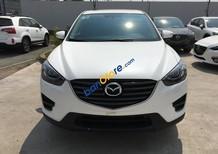 Bán xe Mazda CX 5 Facelift đời 2017 giá ưu đãi