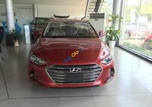 Bán Hyundai Elantra 1.6AT 2018, đủ màu, giá tốt