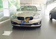 Bán xe BMW 328i GT AT đời 2017, nhập khẩu, giá tốt