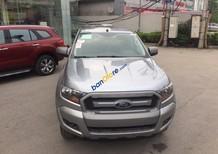 Bán xe Ford Ranger XLS AT 2017, số tự động, 1 cầu, giá tốt