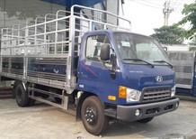 Bán xe tải Hyundai 7 tấn nhập khẩu CKD