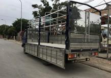 Xe tải 7 tấn nhập khẩu nhãn hiệu Hyundai