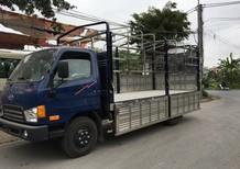 Bán xe tải Hyundai 7 tấn trả góp cao
