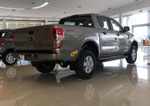 Bán xe Ford Ranger 2017, nhập Thái giá cực sốc