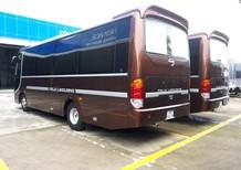 Xe khách Samco 29 chỗ bầu hơi Hải Phòng, Hải Dương 01232631985