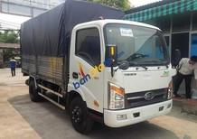 Bán xe VT250 2015, dòng xe tải nhẹ