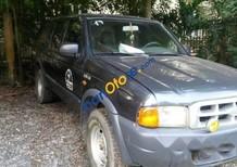 Bán ô tô Ford Ranger đời 2002 còn mới, 175tr