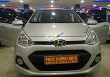 Cần bán xe Hyundai 1849 1.0 MT năm sản xuất 2014, nhập khẩu, giá chỉ 320 triệu