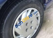 Bán Fiat Siena MT sản xuất 2001, xe cuc
