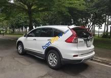 Bán Honda CR V 2.0 đời 2016, tên công ty xuất hoá đơn 500tr
