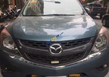Bán Mazda BT 50 3.2L 4x4 AT sản xuất 2015, xe nhập