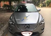 Cần bán gấp Mazda CX 5 2.0 AT đời 2015