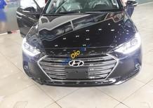 Cần bán xe Hyundai Elantra, giá 545tr, hỗ trợ trả góp 90% 0961637288